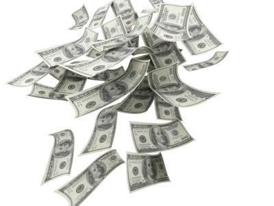 How to Conquer Cash Flow Concerns