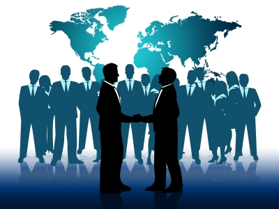 Things to Consider When Acquiring a Business