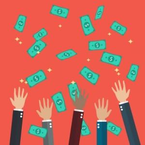 4 Considerations when Raising Capital