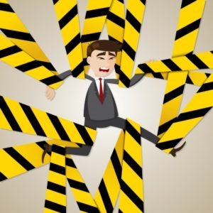 what-to-do-when-your-business-feels-stuck