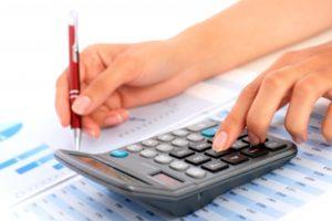 how-to-improve-your-companys-budget