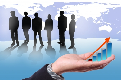 Employee Growth = Business Growth: How to Encourage Employee Development -  New Direction Capital - Virtual CFO Services