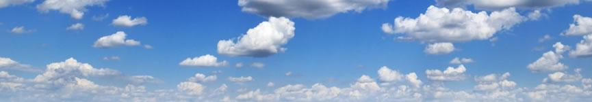 clouds-865x150