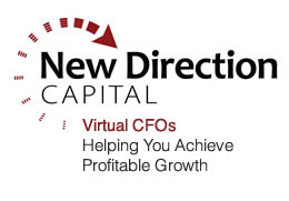New Direction Capital – Virtual CFO Services