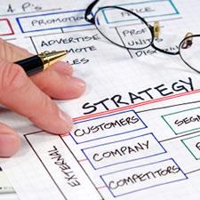 serv-strategy225