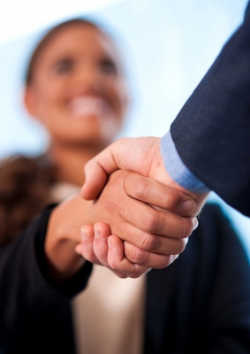 Will Forming an Alliance Help Your Company?