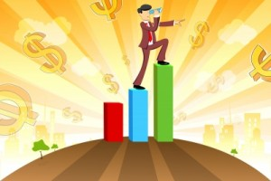 3 signs its time to hire virtual CFO