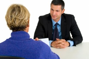 Tips for Hiring Managers