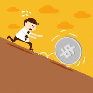 Avoid Debt Financing Mistakes