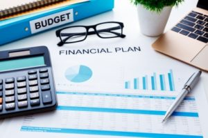 how-to-put-together-a-business-budget