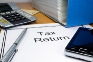 What To Do Before the End of the Year to Reduce Your Business Tax Burden