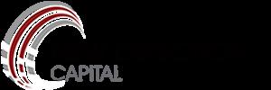 New Direction Capital – Virtual CFO Services