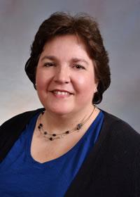 Susan Kovalesky
