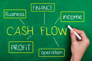 Manage Cash Flow